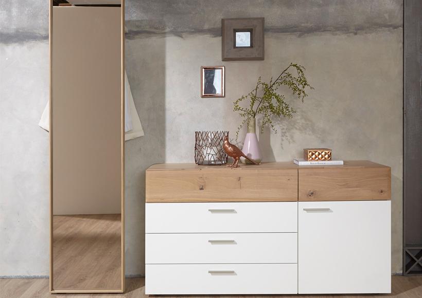 LIVA Schlafzimmer Time - Einrichtung Stauf Inh. Franz Fuchs in ...